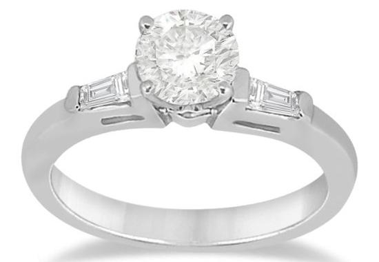 e4213fb1a6ab Diamantes