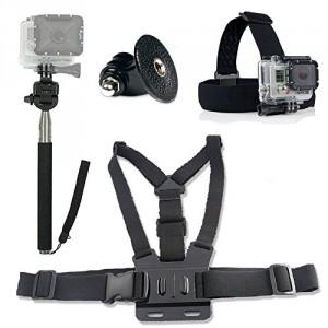 cámaras digitales y gadgets