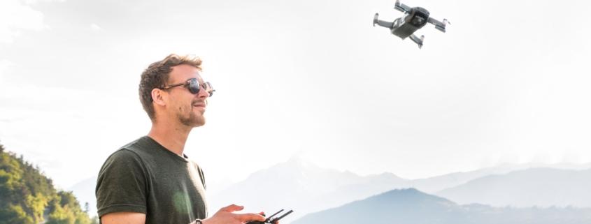 drone-plegable-camara-hd