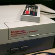 nintendo-nes-mini-regalos-originales