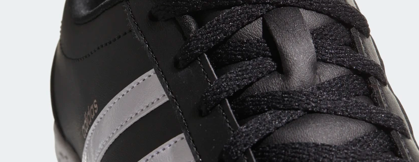 zapatillas-deportivas-adidas-todoterreno