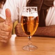 kit-para-crear-cerveza-en-casa-regalos-originales