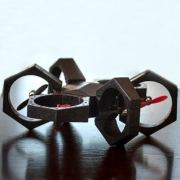 drone-educativo-programable-regalos-originales