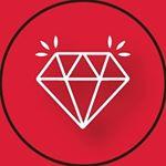 Regalar Diamantes