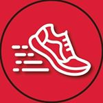 Regalar Zapatillas running