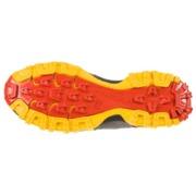 Zapatillas para correr La sportiva