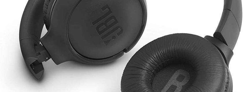 auriculares inalambricos conectables por bloothot